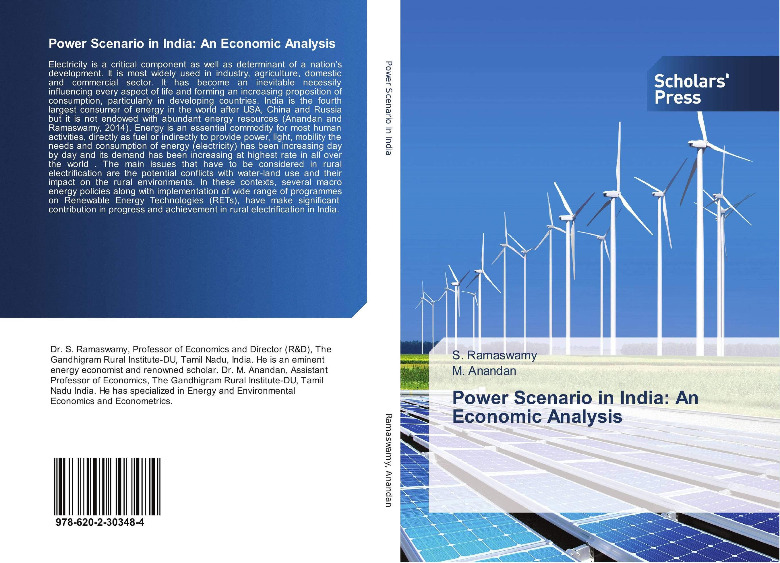 an economic analysis of business on hawaii An economic analysis or evaluation is a process carried out by economists, statisticians and mathematicians on behalf of both for-profit and nonprofit the goal of this exercise is to gain a clear picture of the current economic climate as it relates to the organization's ability to conduct business.
