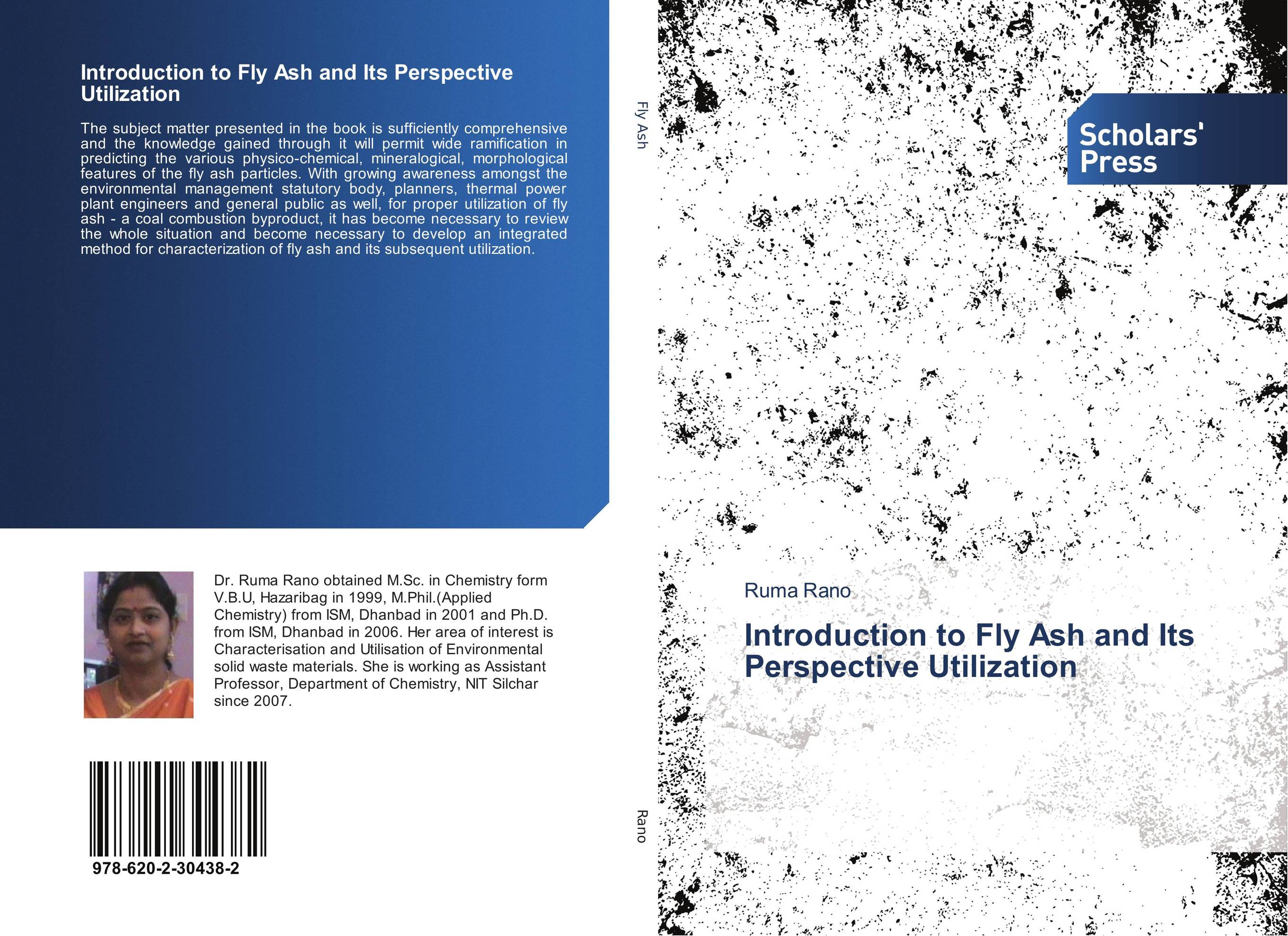 fly ash utilization in china Fly ash management and use in the united states is regulated by both state and federal agencies the 105 billion tons of coal burned each year in the united states contain 109 tons of mercury, 7884 tons of arsenic, 1167 tons of beryllium, 750 tons of cadmium, 8810 tons of chromium, 9339 tons of nickel, and 2587 tons of selenium.