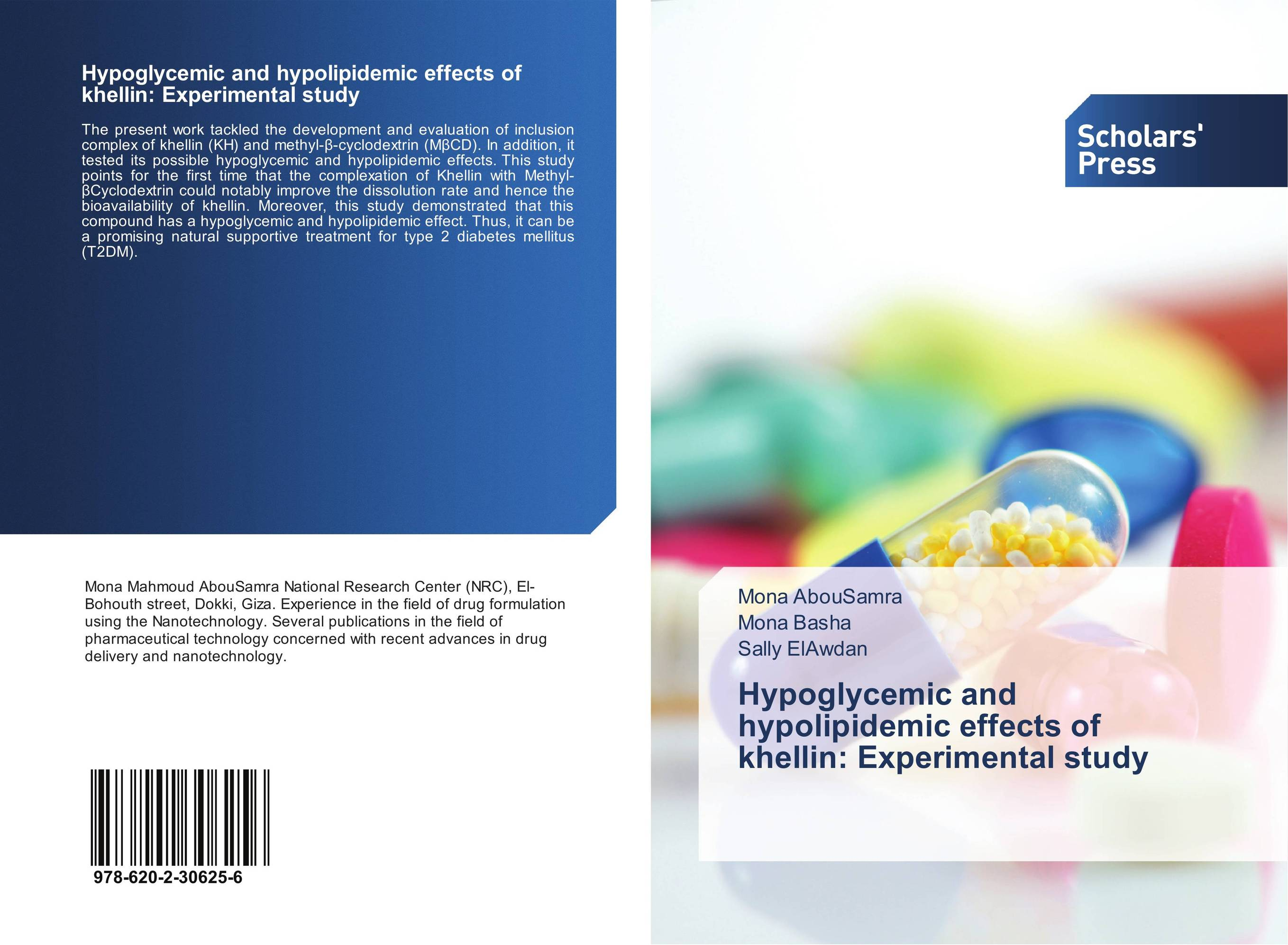 the hypoglycemic effect of sweetsop leaves The hypoglycemic effect of the water extract of the leaves of smallantus sonchifolius (yacon) was examined in normal, transiently hyperglycemic and streptozotocin (stz)-induced diabetic rats.