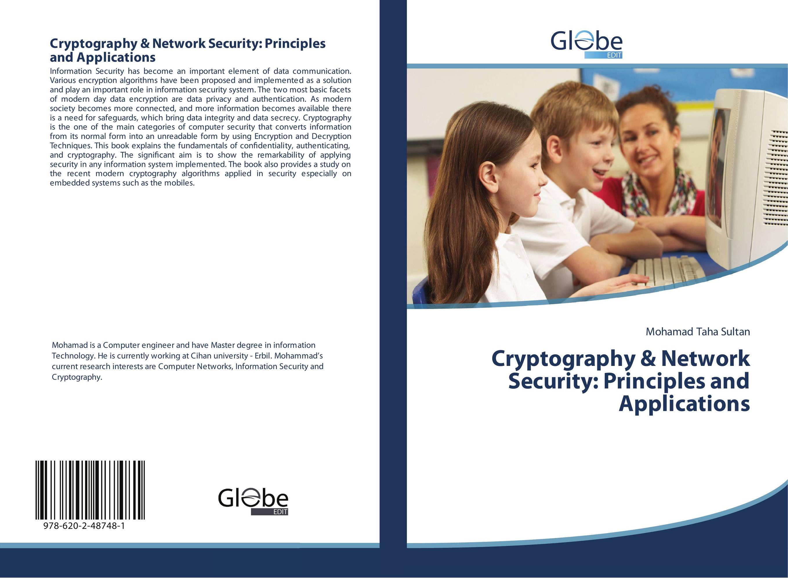 case study on cryptography and network security Case study of cryptography and firewall introduction to cryptography cryptography is the art of writing in secret characters encrypting is the act of translating a 'normal message' to a message written with 'secret characters' (also known as the encrypted message.