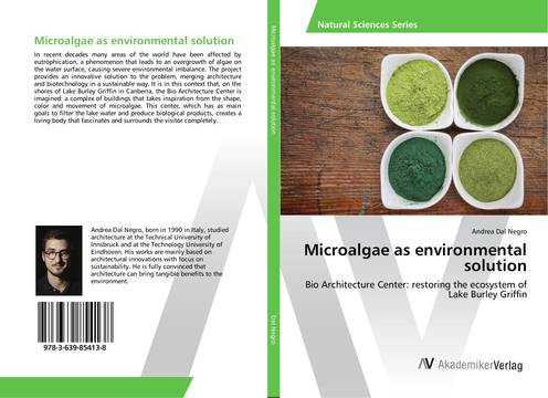 four groups of microalgae Microalgae for aquaculture 283 shape, digestibility (related to cell wall structure and composition), biochemical composition (eg nutrients, enzymes, toxins if present) and the requirements of the animal.